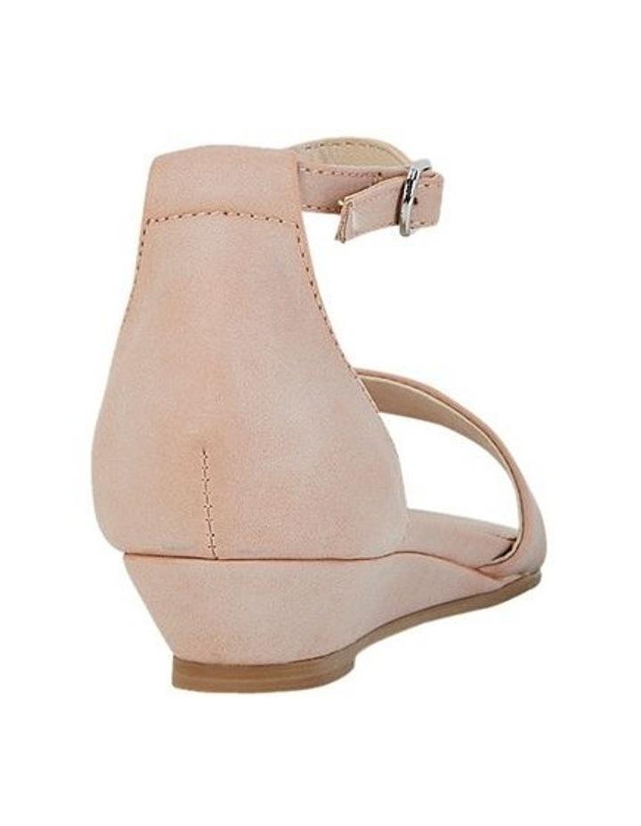 MC Lucy II Girls Shoes image 2