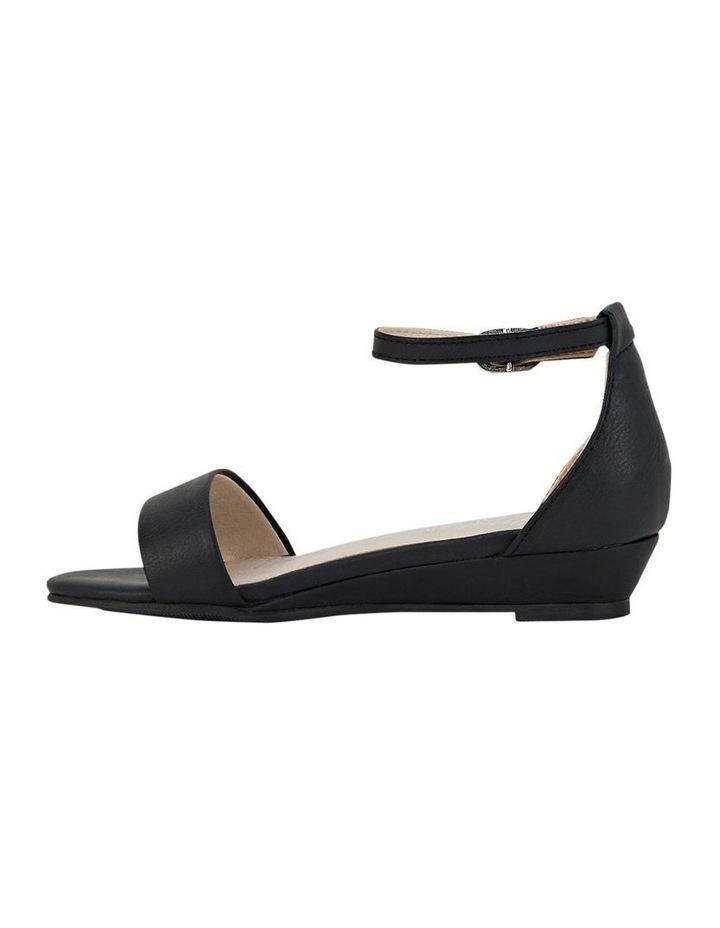 MC Lucy II Girls Shoes image 3
