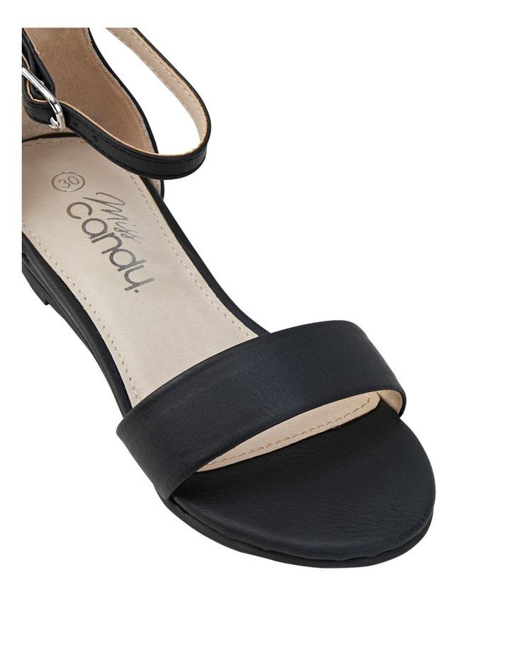 MC Lucy II Girls Shoes image 4