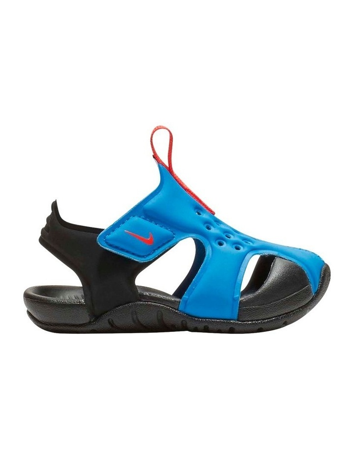 Sunray Protect 2 Infant Boys Sandals image 1