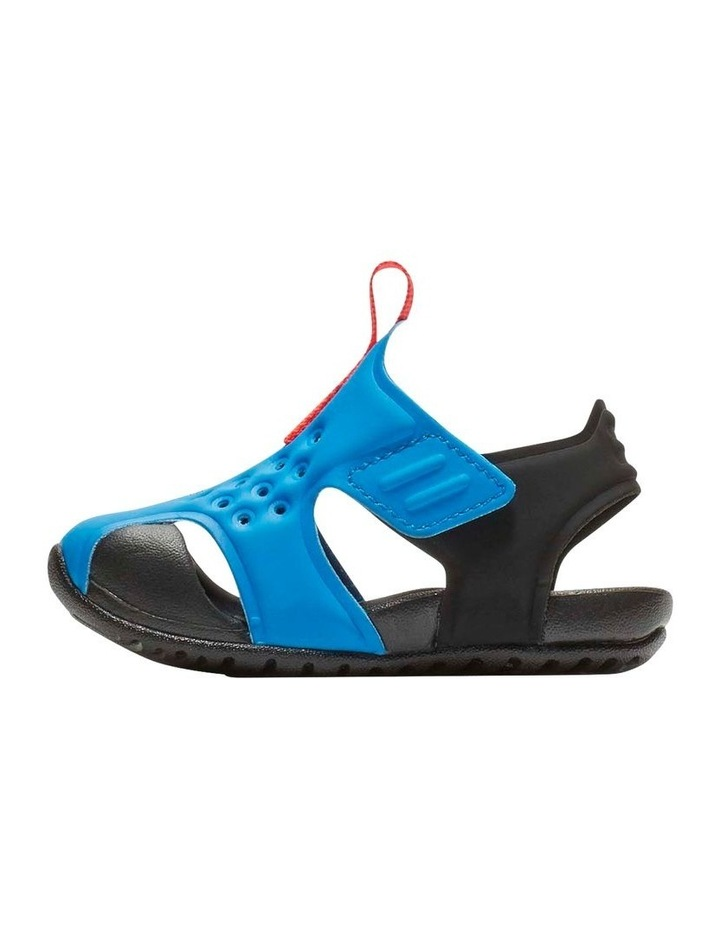 Sunray Protect 2 Infant Boys Sandals image 2
