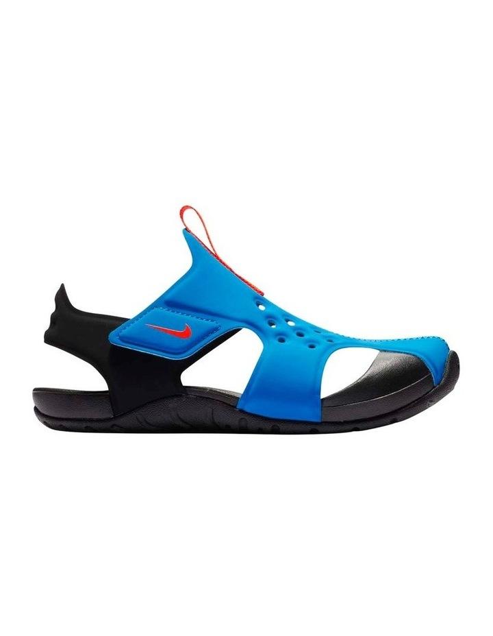 Sunray Protect 2 Pre School Boys Sandals image 1