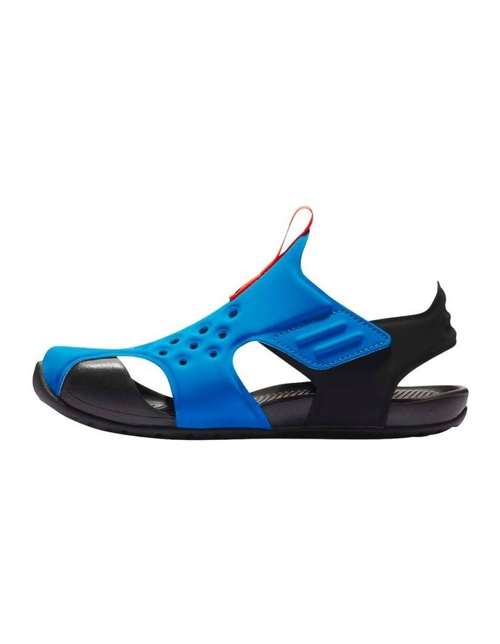 Sunray Protect 2 Pre School Boys Sandals image 2