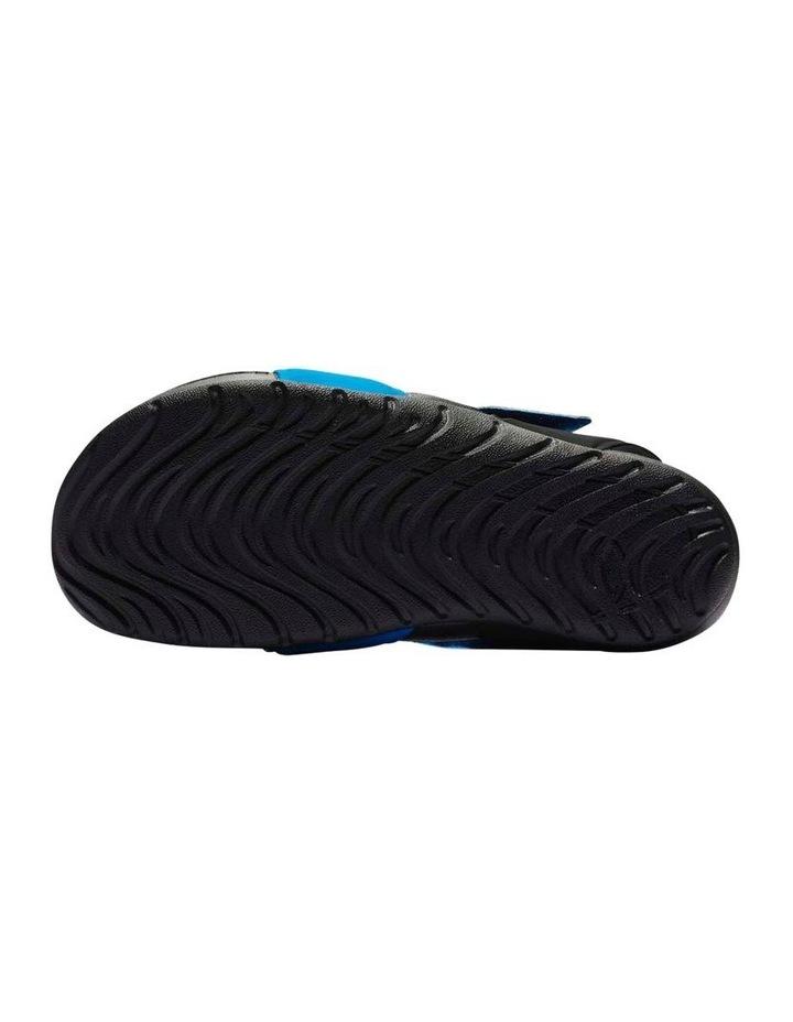 Sunray Protect 2 Pre School Boys Sandals image 3
