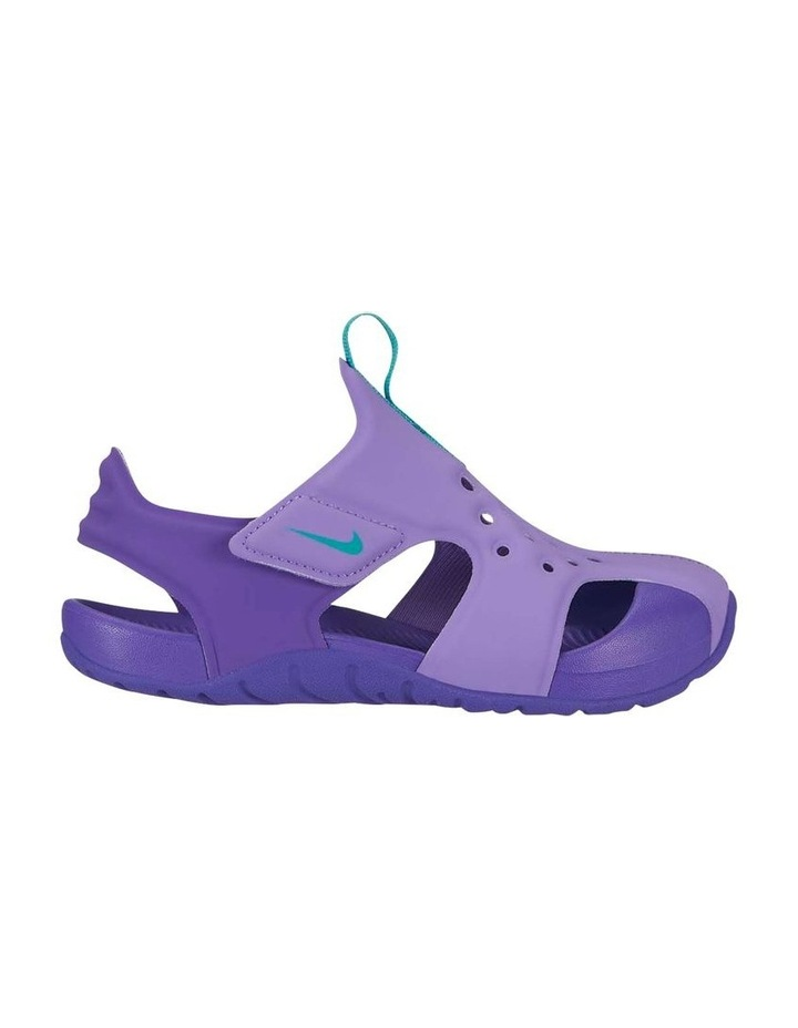 Sunray Protect 2 Pre School Girls Sandals image 1
