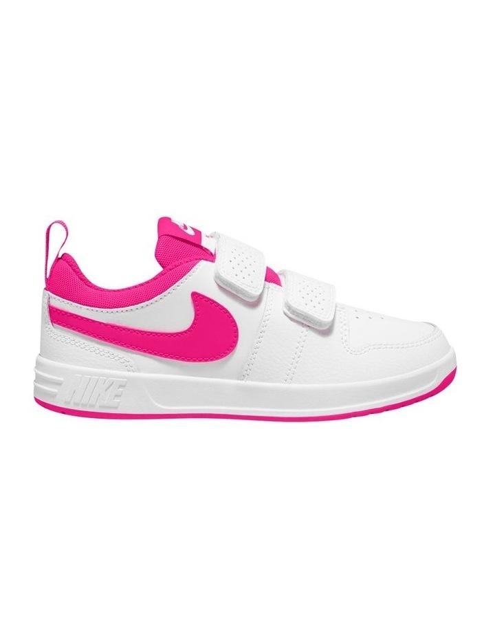 Pico 5 Pre School Girls Sneakers image 1