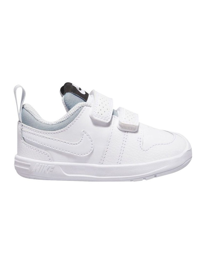 Pico Infant Boys Sneakers image 1