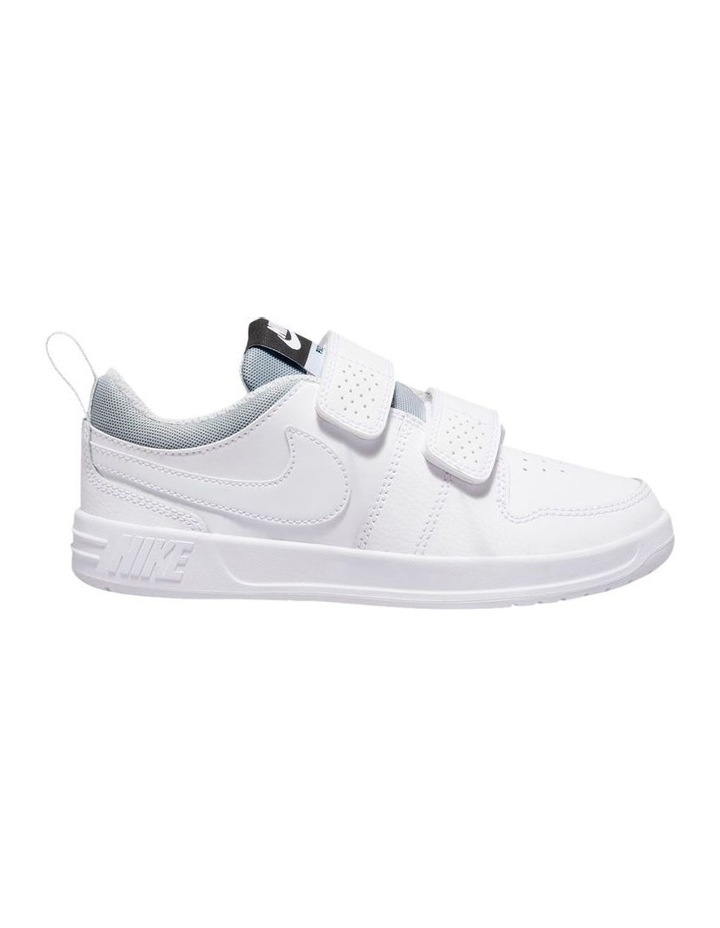Pico Pre School Boys Sneakers image 1