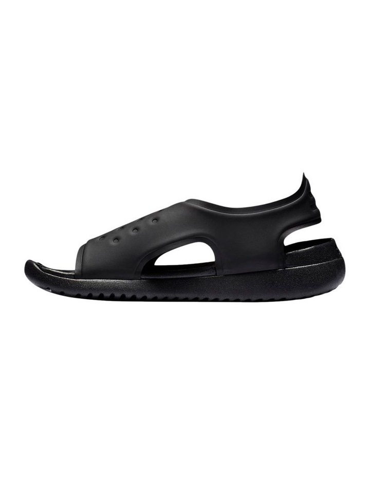 Sunray Adjust 5 Pre School Boys Sandals image 2