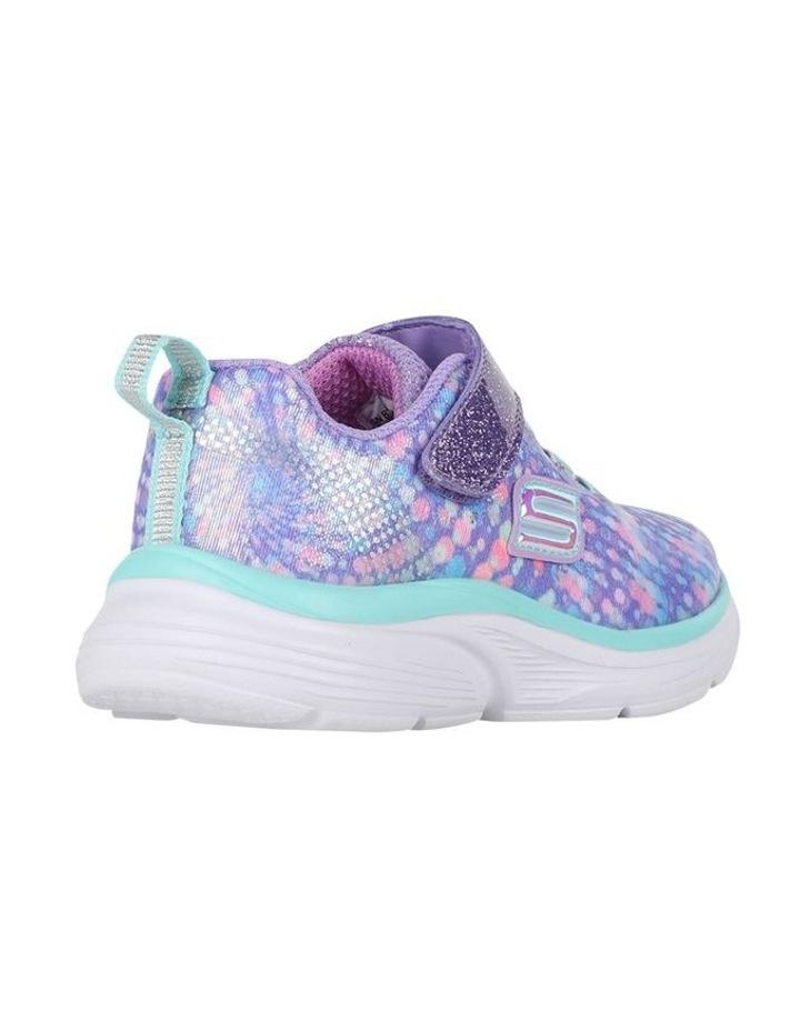 Wavy Lites Infant Shoes image 3