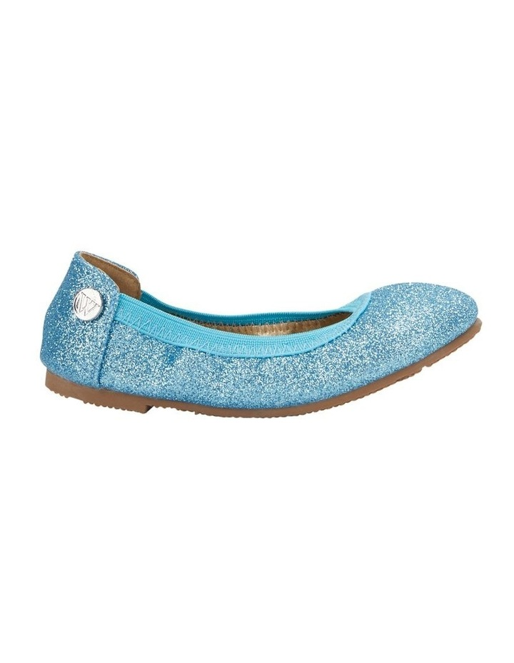 Catie Sparkle Ballet Shoes image 1