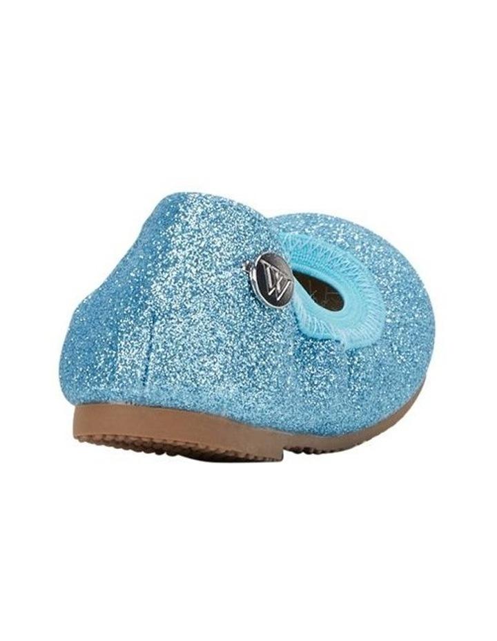 Catie Sparkle Ballet Shoes image 2