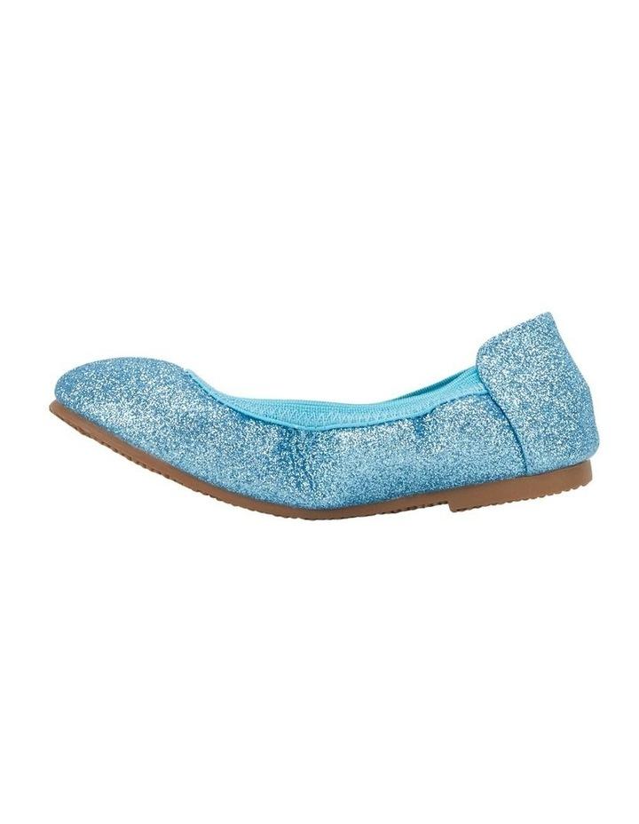 Catie Sparkle Ballet Shoes image 3