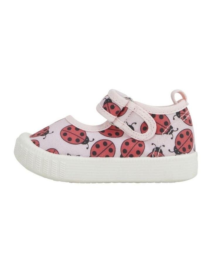 Classic MJ Girls Shoes image 3