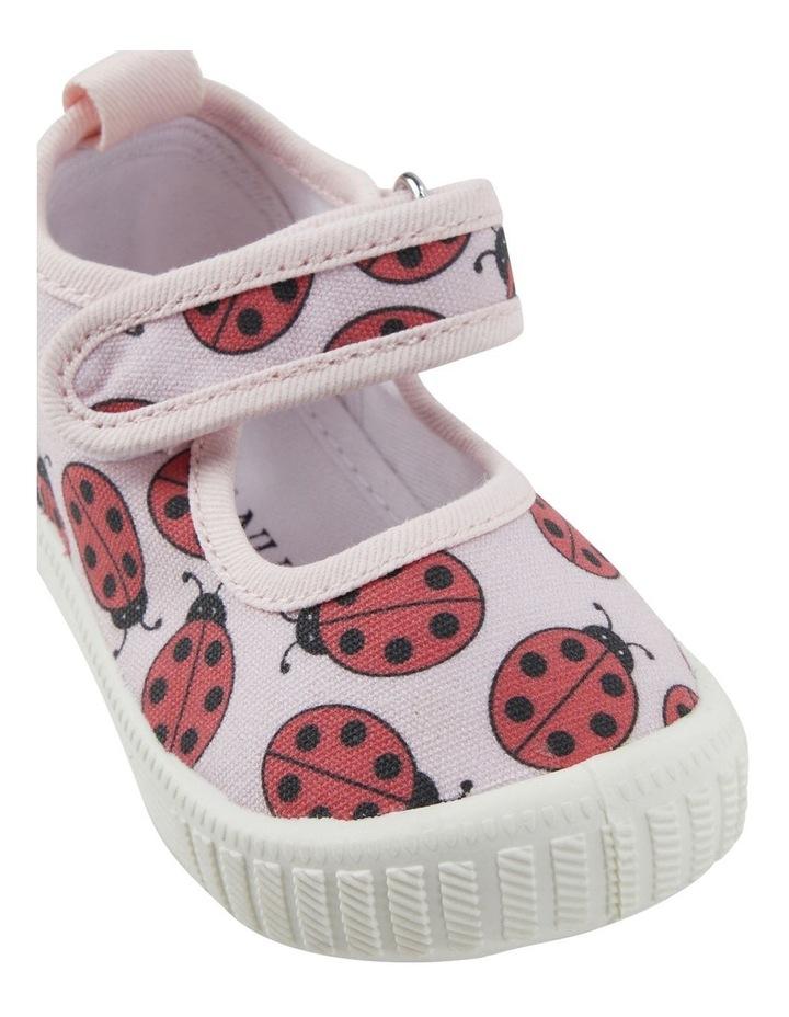 Classic MJ Girls Shoes image 4