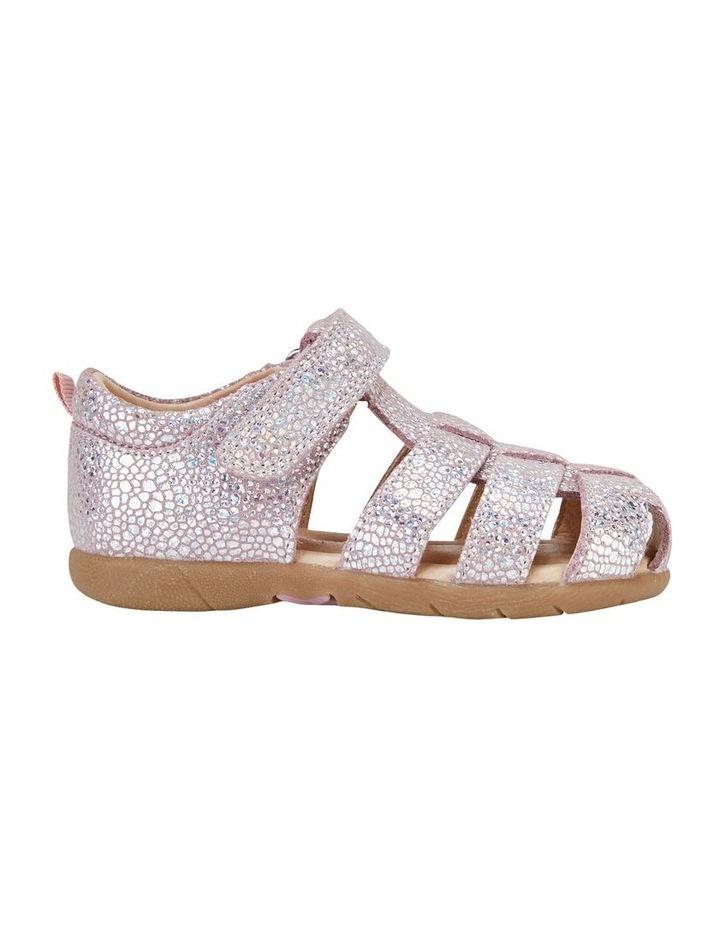 Scoop Girls Sandals image 1