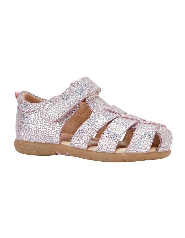 Scoop Girls Sandals image 2