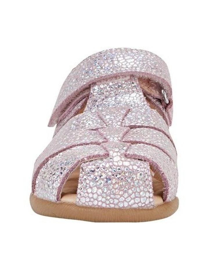 Scoop Girls Sandals image 3