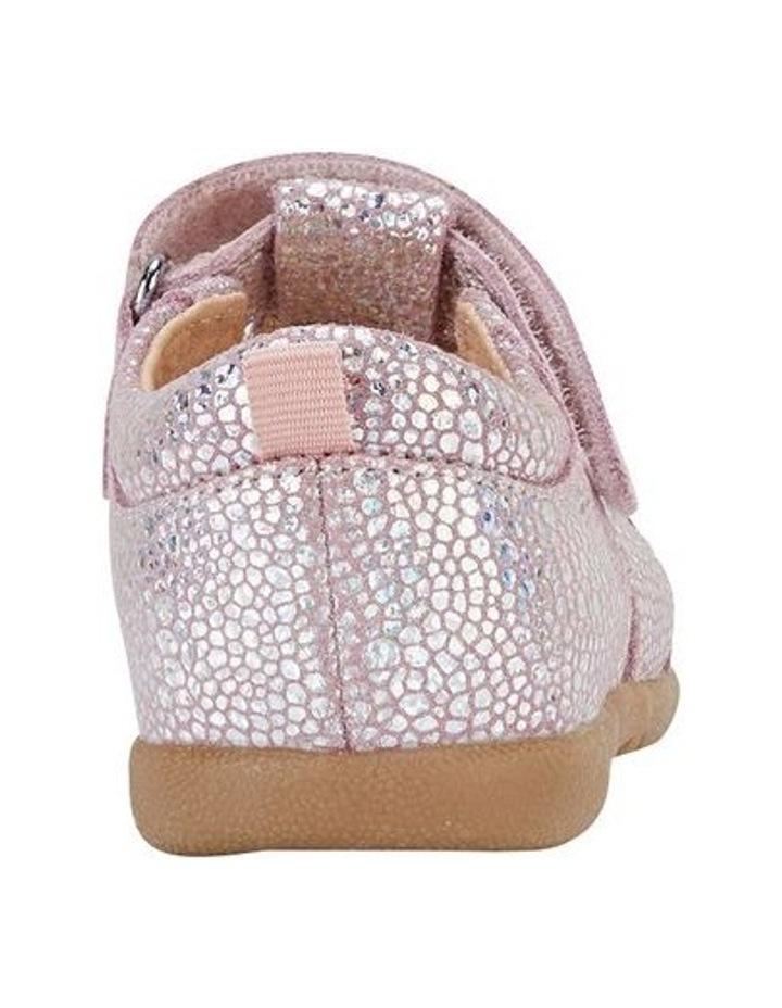 Scoop Girls Sandals image 5