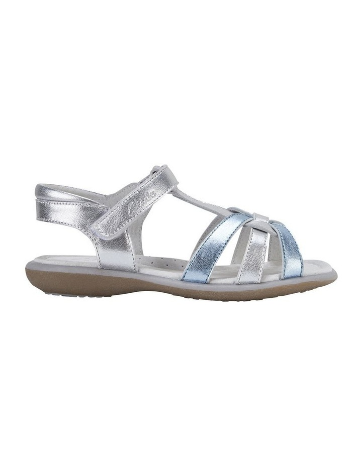 Portia Girls Sandals image 1