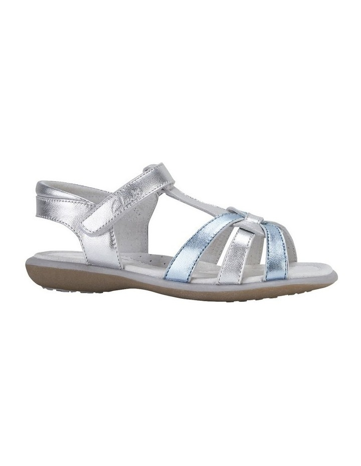 Portia Girls Sandals image 2