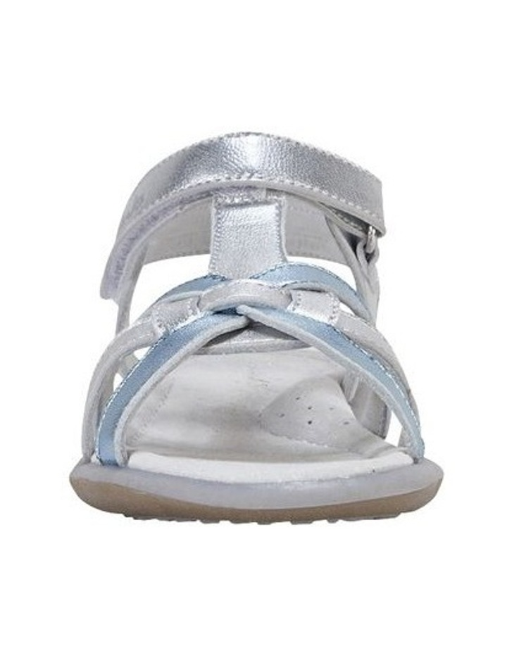 Portia Girls Sandals image 3