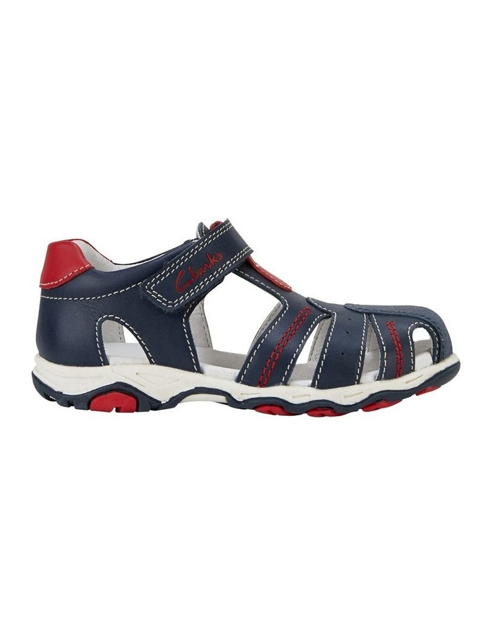 Ollie Boys Shoes image 1