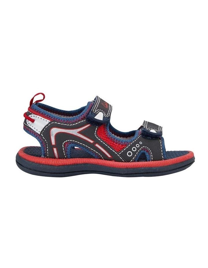Fear II Boys Sandals image 1
