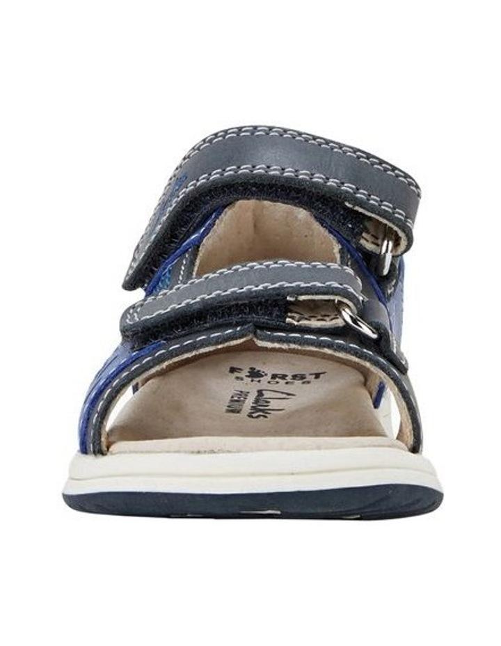 Kirk Boys Sandals image 3