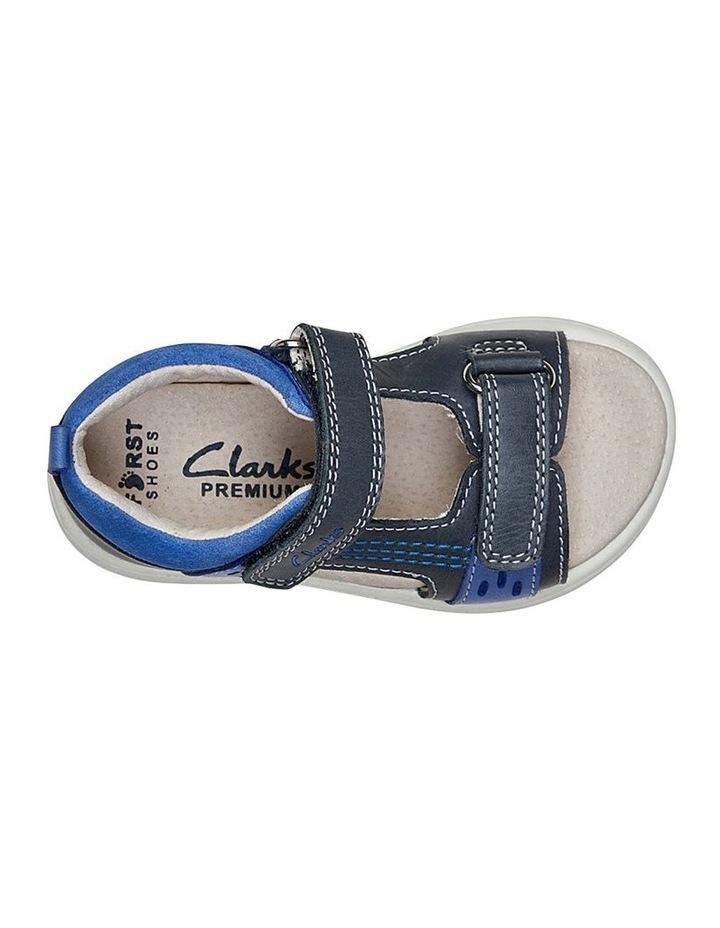 Kirk Boys Sandals image 4