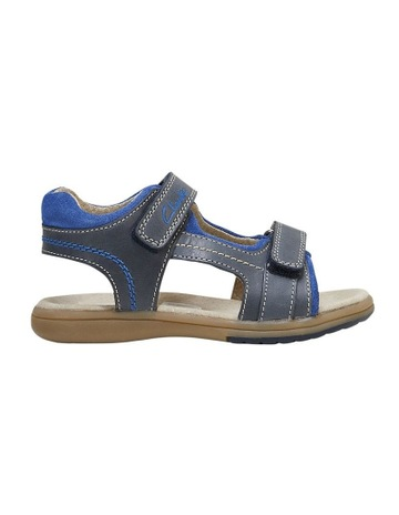 Boys Shoes | Shoes For Boys | MYER