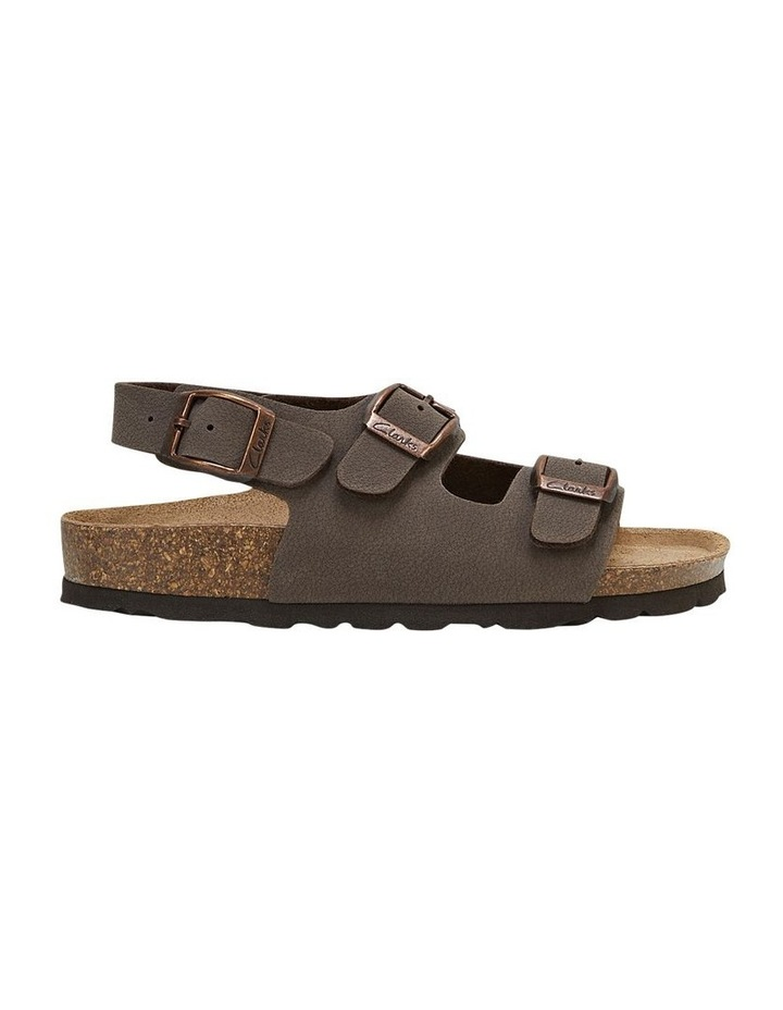 Gabe Kids Sandals image 1
