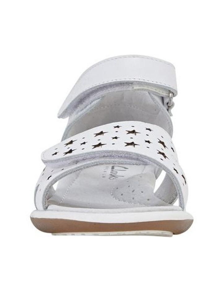 Parade Girls Sandals image 3