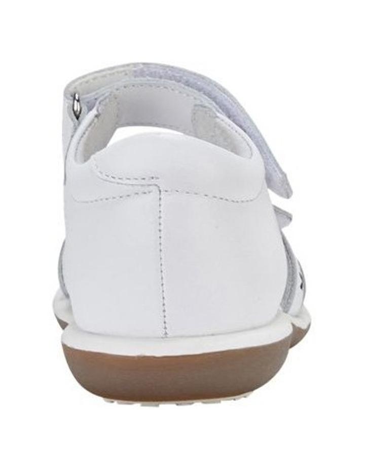 Parade Girls Sandals image 5