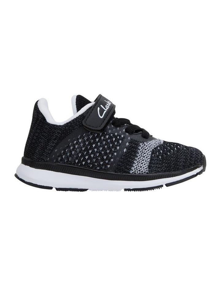 Leon Boys Shoes image 1