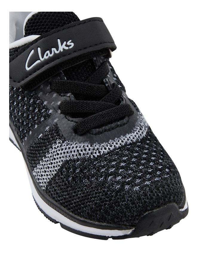 Leon Boys Shoes image 4