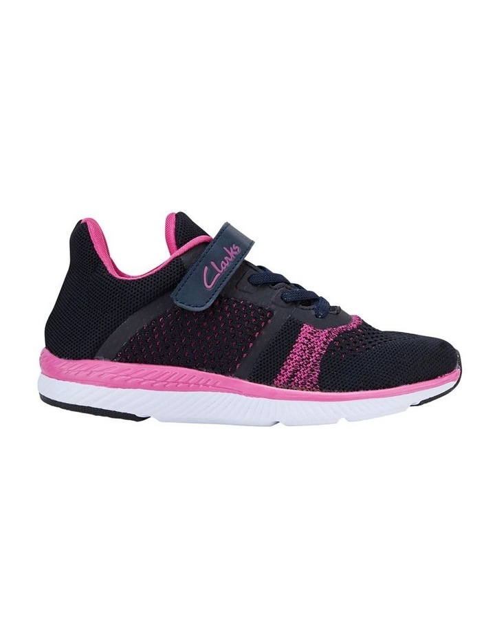 Leon Kids Sneakers image 1