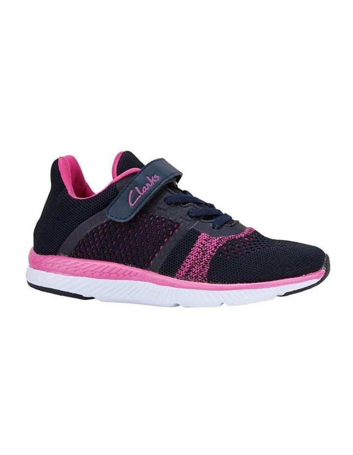 Leon Kids Sneakers image 2
