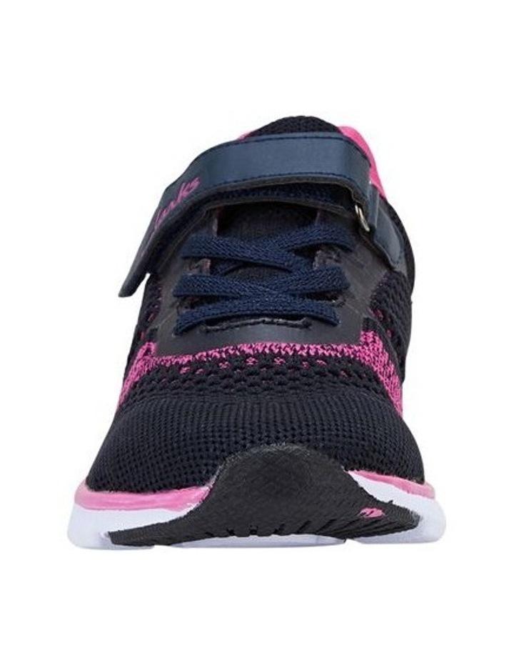 Leon Kids Sneakers image 3