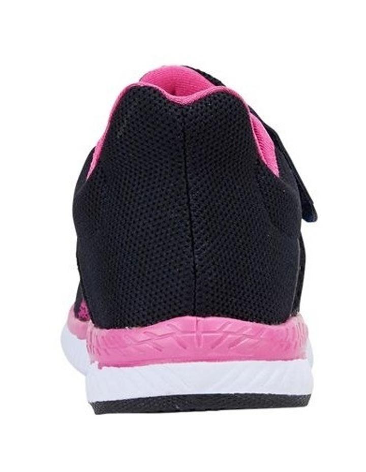 Leon Kids Sneakers image 5