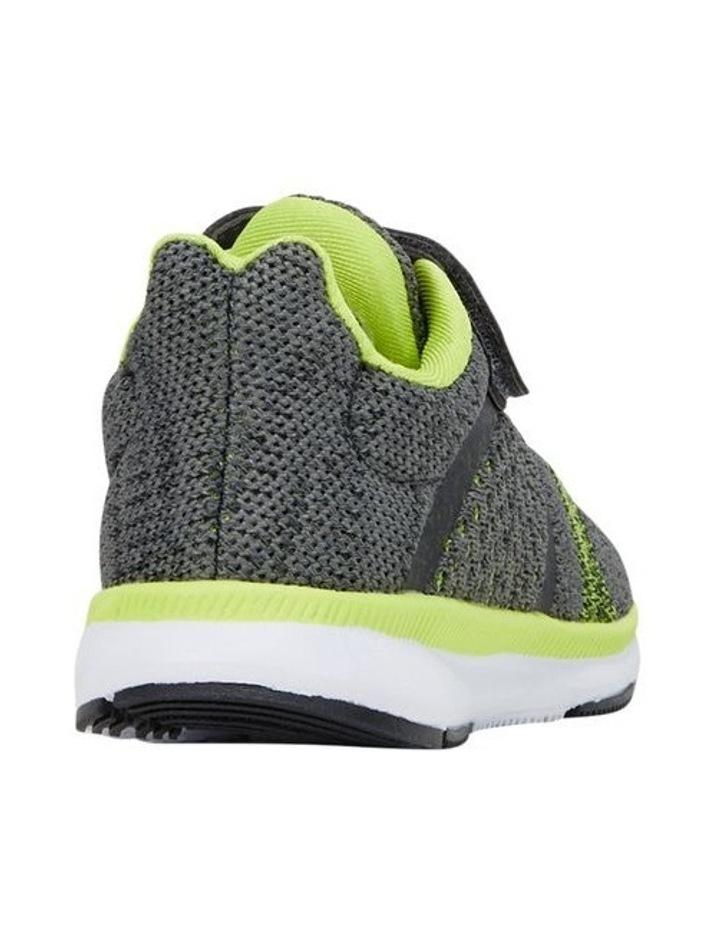 Leon Boys Shoes image 2