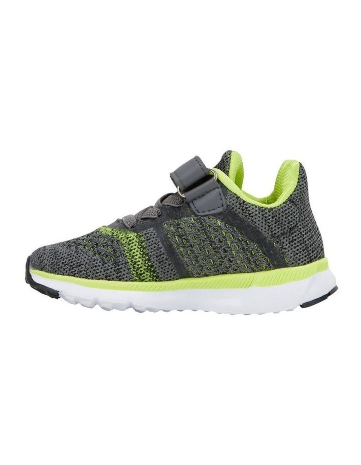 Leon Boys Shoes image 3