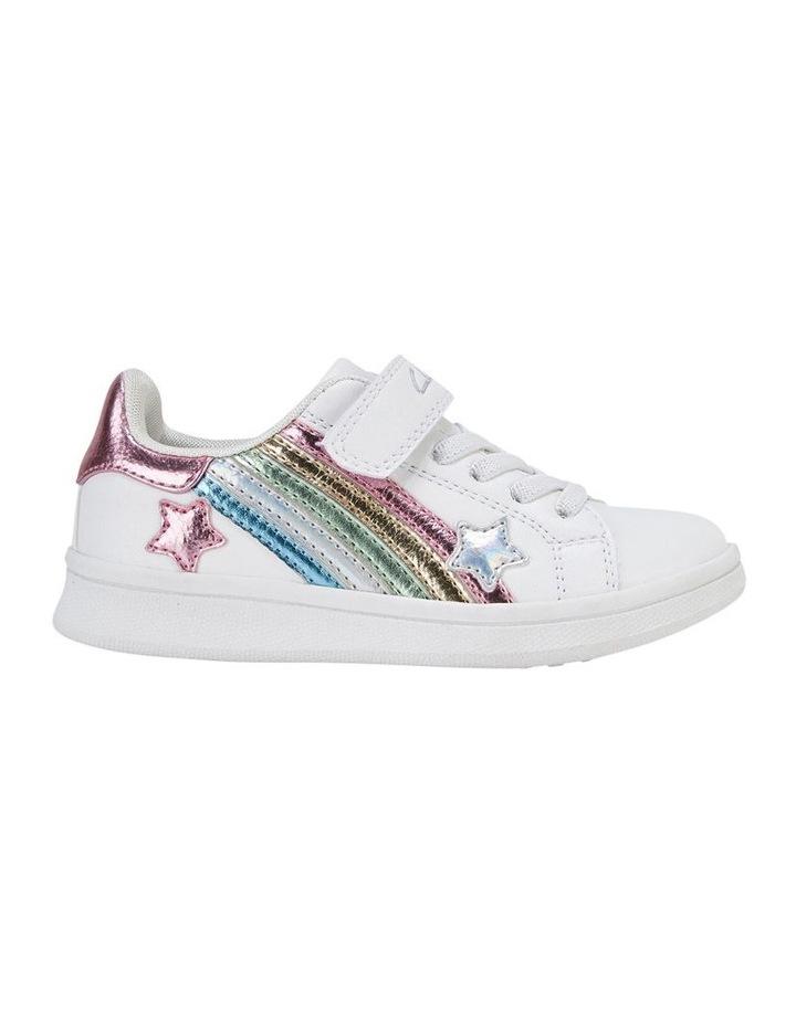 Diaz Junior Girls Sneakers image 1