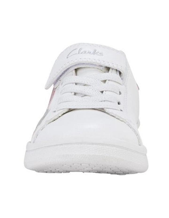 Diaz Junior Girls Sneakers image 3