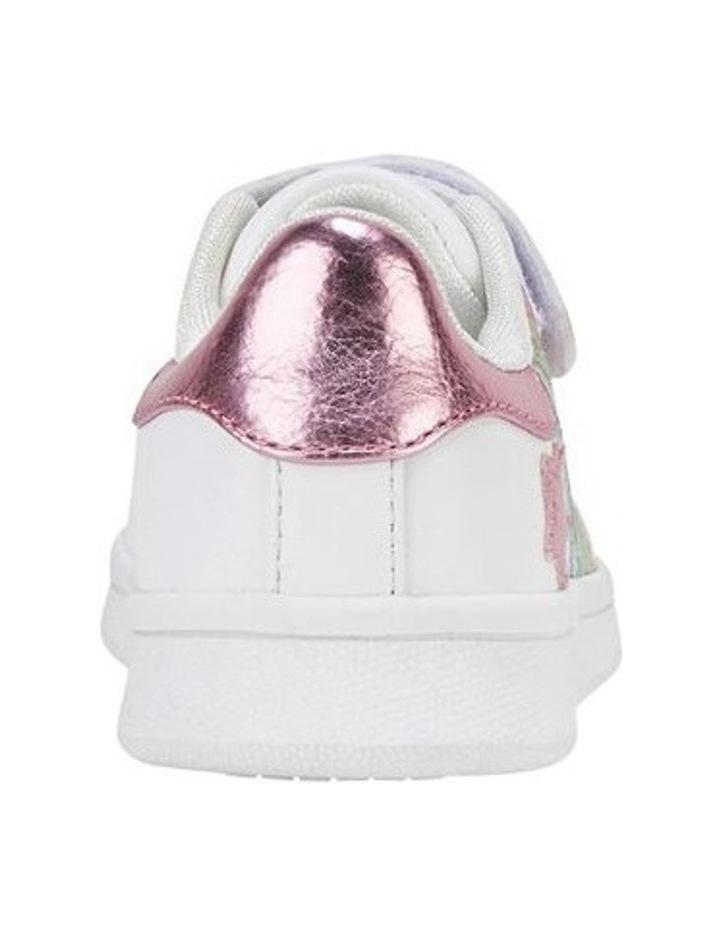 Diaz Junior Girls Sneakers image 5
