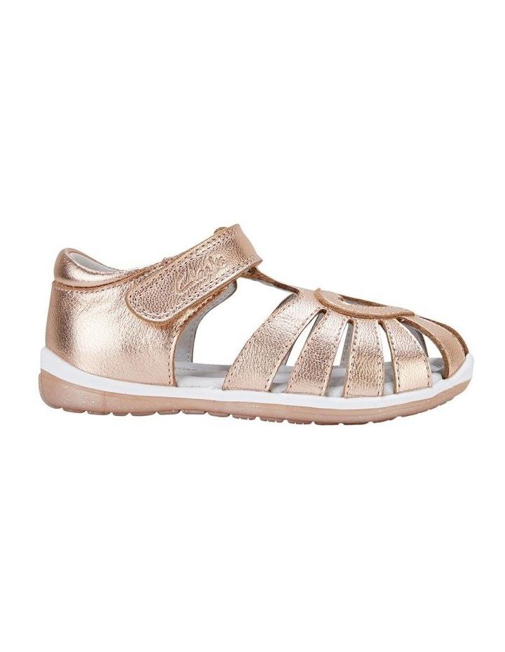 Clarks Maya Girls Sandals