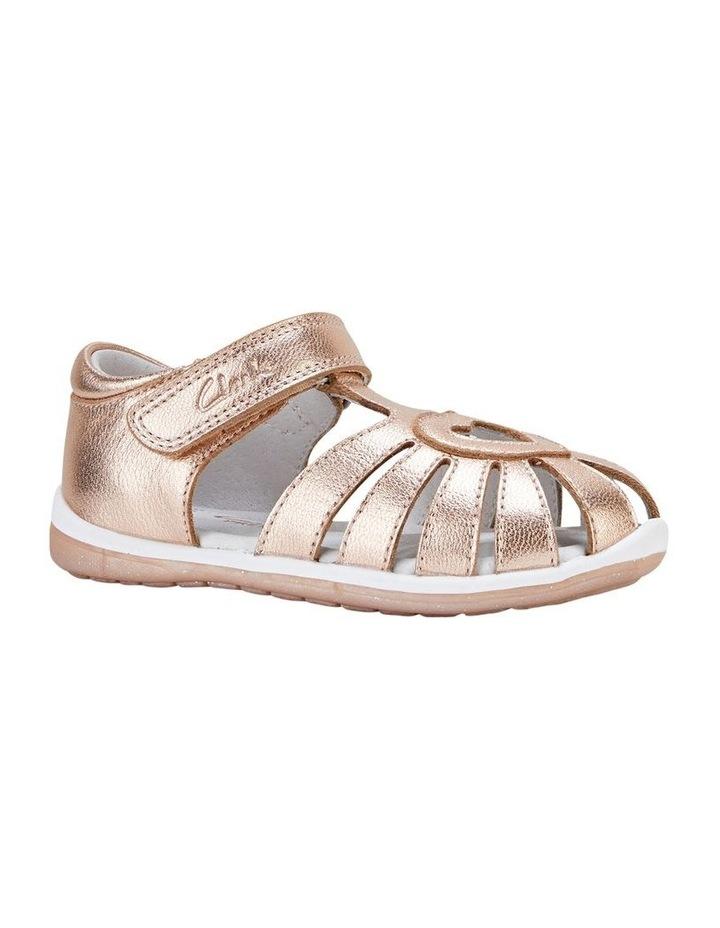 Maya Girls Sandals image 2