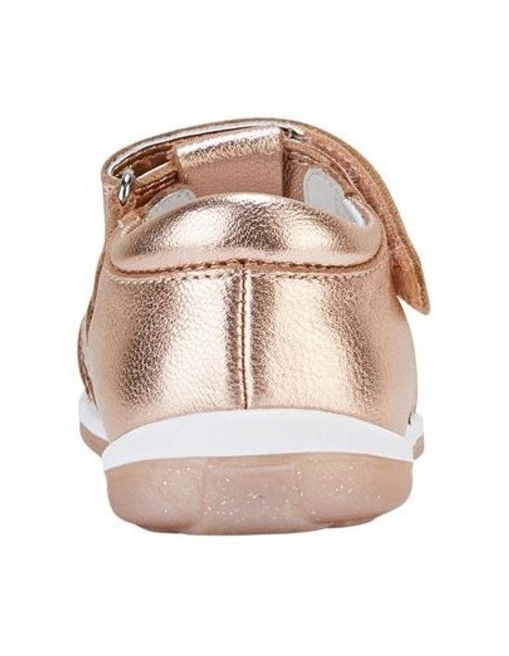 Maya Girls Sandals image 5