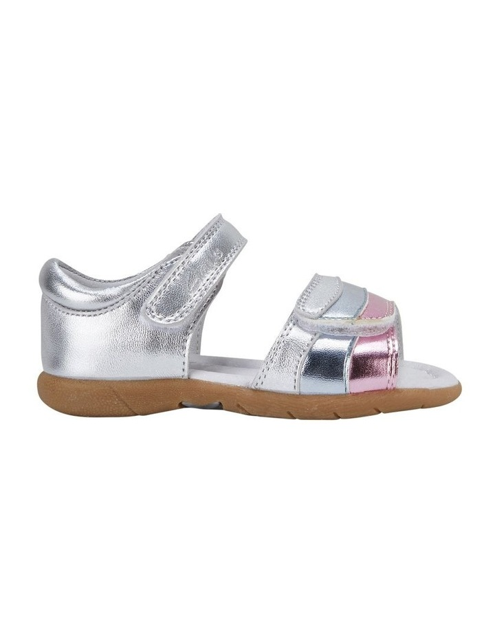 Silkie Girls Sandals image 1