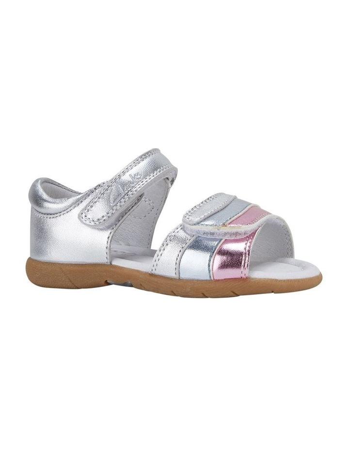 Silkie Girls Sandals image 2
